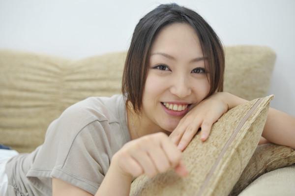 ヒロちゃんねる@笑顔1