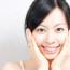 鼻かみすぎて、鼻の下カサカサ~&ヒリヒリ~!対処方法!